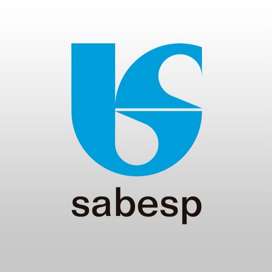sabesp_logo