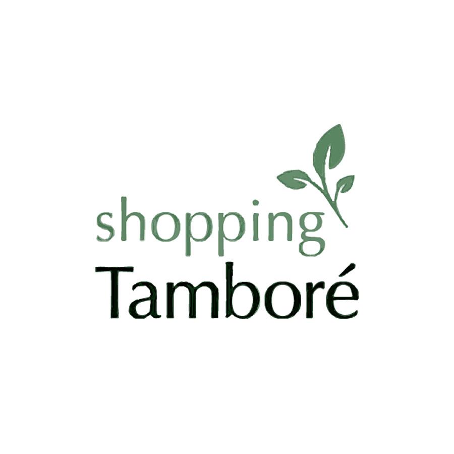 shop tambore