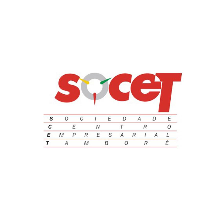 socet_logo