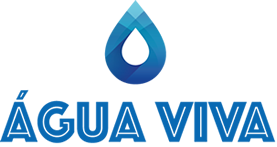 Água Viva Ambiental